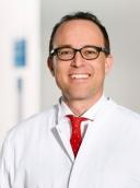 Dr. med. Hans-Joachim Eisele