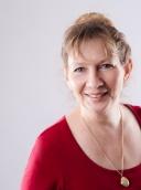 Brigitta Stürzl