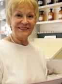 Dr. med. Gisela Delventhal