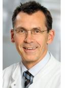 Prof. Dr. med. Georg Hagemann