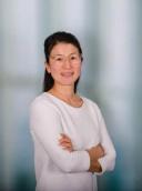Dr. med. Yumiko Leuchten