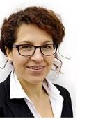 Dr. Maria K. Boyce