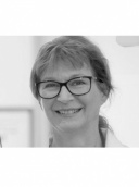 Dr. med. dent. Ingrid Koopmann