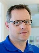 Dr. Justus Hauschild