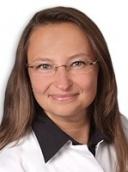 Dr. med. Barbara Hauptmeier