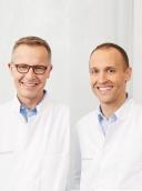 Fachärzte für Plastische und Ästhetische Chirurgie Dr. Voigt, Dr. Iblher
