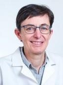 Dr. med. Claudia Sick