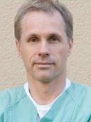 Dr. med. Carsten Schlünsen