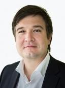 Dr. med. Laszlo Kiraly