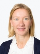 Dr. med. Astrid Willert