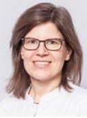 Priv.-Doz. Dr. med. Corinna Langelotz