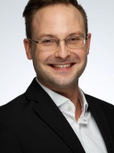 Dr. med. dent. Marc Philipp Münster, M.Sc.