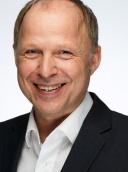 M.Sc. ZA Christof Riffel, M.Sc.