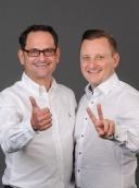 Dr. Grammatidis & Partner® Fachzahnärzte für Kieferorthopädie
