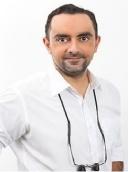 Dr. med. dent. M.Sc. Shervin Vali