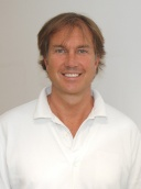 Dr. med. Florian H. Kiskalt
