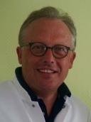 Dr. med. Ulrich Göde