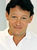 Dr. med. Wolfgang Friedrich
