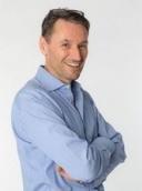 Steffen Wünsche