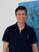 Dr. med. dent. Reiner Eisenkolb MSc Implantologie