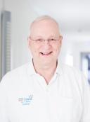 Drs. (NL), Dr. med. Tom Berg