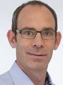Dr. med. dent. Günter Lang