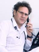 Dr. med. vet. Michael Gervers