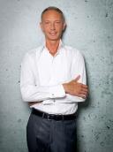 Dr. med. Dominik Wagner