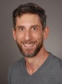 Dr. med. Fabian Remmler