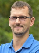 Sebastian Gebhardt