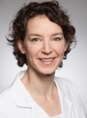 Dr. med. Julia Wölker