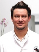 Dr. med. Ingo Brach