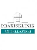 Praxisklinik am Ballastkai Dr. med. Martin Sprengel und Prof. Dr. med. dent. P. Warnke