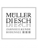 Zahnheilkunde Bodensee Dres. Barbara Diesch Albert Diesch und Daniel Müller