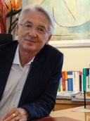 Dr. med. Peter Nölkel
