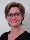 Claudia Ehlert
