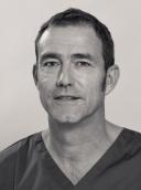 Dr. med. Dr. med. dent. Rainer S. R. Buch
