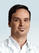 Dr. med. Andreas Martin