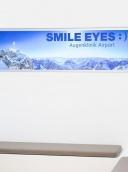 Smile Eyes Augenklinik Airport