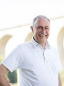 Dr. med. dent. Ulrich Bollmann