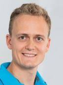 Dr. med. dent. Sebastian Müller