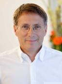 Paul A. Ebert