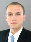 Maksim Merissov
