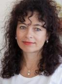 Beata Szypajlo