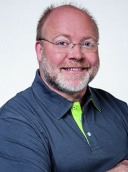 Dr. med. Martin Sprengel