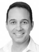 Dr. Kianoush M. Zadeh