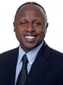 Dr. med. Elly Kibet Cherwon