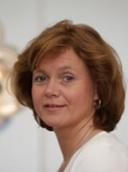 Dr. med. Annegret Schultze