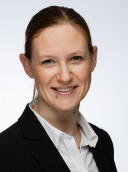 Johanna Moosmüller