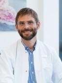 Prof. Dr. med. Jens Gille